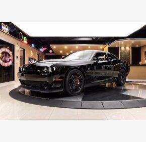 2016 Dodge Challenger for sale 101460678