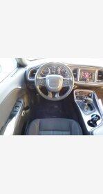 2016 Dodge Challenger SXT for sale 101465278