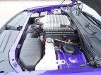 2016 Dodge Challenger SRT Hellcat for sale 101467853