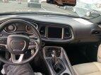 2016 Dodge Challenger for sale 101524945