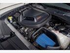 2016 Dodge Challenger for sale 101544825