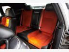 2016 Dodge Challenger for sale 101574777