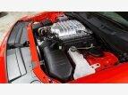 2016 Dodge Challenger for sale 101586771
