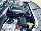 2016 Dodge Challenger for sale 101612323