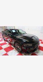 2016 Dodge Charger SRT for sale 101124349