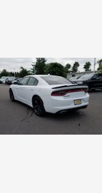 2016 Dodge Charger R/T for sale 101187084
