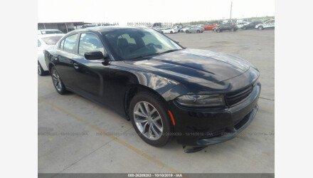 2016 Dodge Charger SXT for sale 101243771