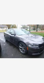 2016 Dodge Charger R/T for sale 101250901