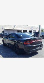 2016 Dodge Charger SXT for sale 101253130