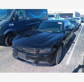 2016 Dodge Charger R/T for sale 101254615