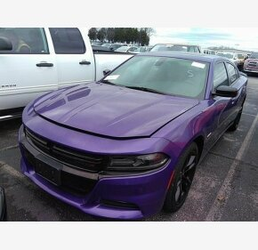 2016 Dodge Charger R/T for sale 101267552