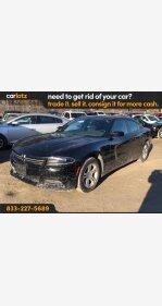 2016 Dodge Charger SE for sale 101433920