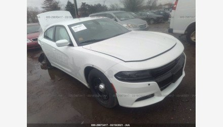 2016 Dodge Charger for sale 101493616