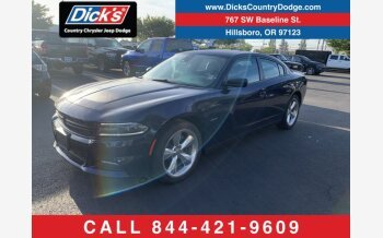 2016 Dodge Charger for sale 101598080