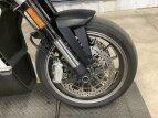 2016 Ducati Diavel XDiavel S for sale 201116426