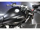 2016 Ducati Diavel XDiavel S for sale 201166409