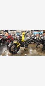 2016 Ducati Scrambler for sale 200730785