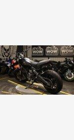 2016 Ducati Scrambler for sale 200872911
