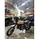 2016 Ducati Scrambler for sale 201147756