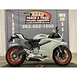 2016 Ducati Superbike 959 for sale 201072819