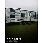 2016 Dutchmen Coleman for sale 300200061