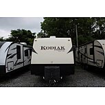 2016 Dutchmen Kodiak for sale 300247708