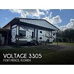 2016 Dutchmen Voltage for sale 300257135