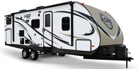 2016 EverGreen i-Go G267RLS specifications