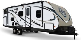 2016 EverGreen i-Go G291DBS specifications