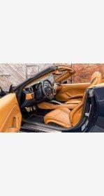 2016 Ferrari California for sale 101040109
