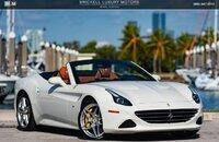 2016 Ferrari California for sale 101051313