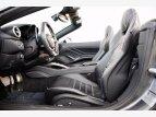 2016 Ferrari California T for sale 101496987