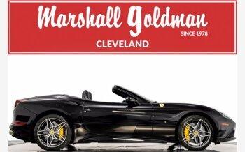 2016 Ferrari California T for sale 101608999