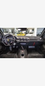 2016 Ferrari F12tdf for sale 101057873
