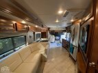 2016 Fleetwood Bounder 33C for sale 300292676