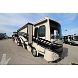 2016 Fleetwood Expedition for sale 300224354
