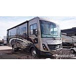 2016 Fleetwood Flair for sale 300266562