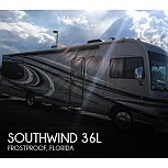 2016 Fleetwood Southwind for sale 300210145