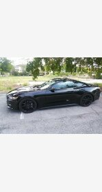 2016 Ford Mustang GT Coupe for sale 100984114