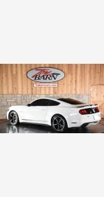 2016 Ford Mustang GT Coupe for sale 101060461