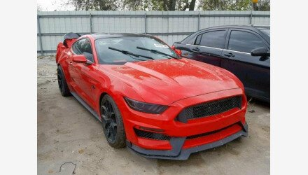2016 Ford Mustang GT Coupe for sale 101128207