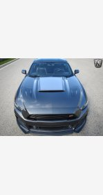 2016 Ford Mustang GT Coupe for sale 101203976