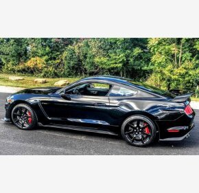 2016 Ford Mustang for sale 101390316