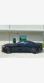2016 Ford Mustang for sale 101392293