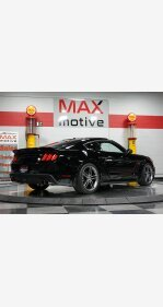 2016 Ford Mustang Coupe for sale 101426087