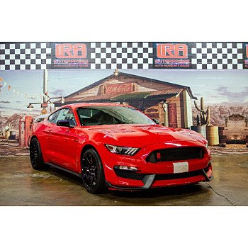 2016 Ford Mustang for sale 101446828