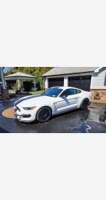 2016 Ford Mustang for sale 101487452