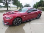 2016 Ford Mustang for sale 101580727