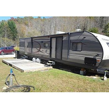 2016 Forest River Cherokee for sale 300159239