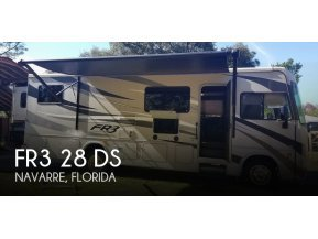 Born Free Majestic Rvs For Sale Rvs On Autotrader